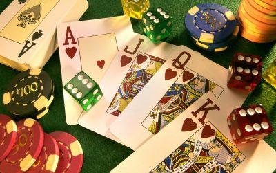 ギャンブルは本当に価値のあるものですか?