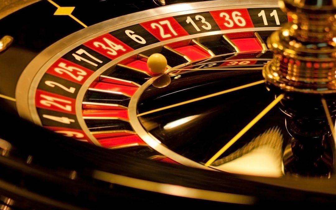 賭けと戦略のヒントは、ルーレットを打ち負かして勝つのに役立ちますか?